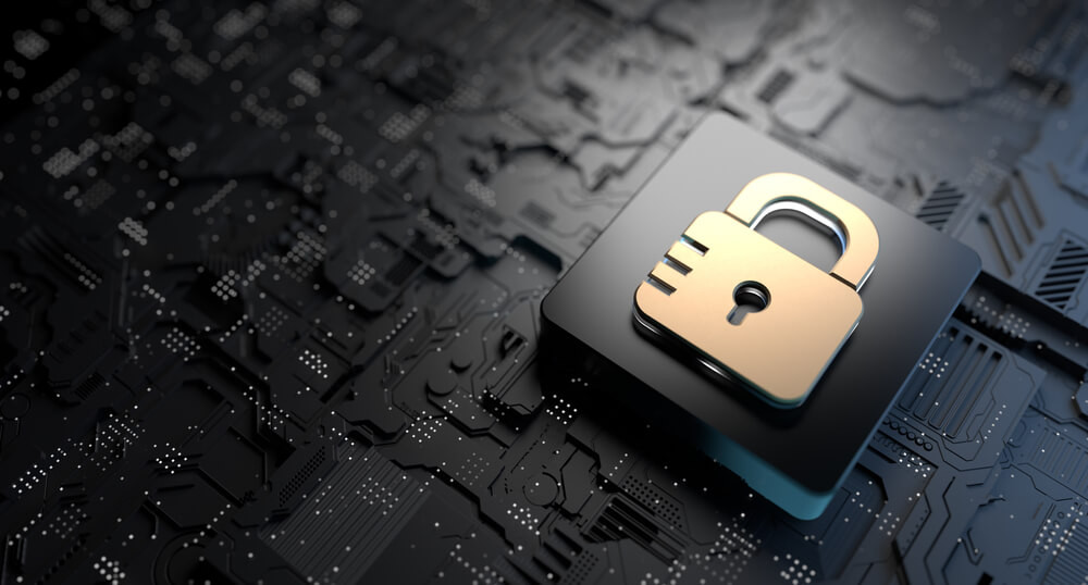 cybersecurity-insurance-blog-1-image-1