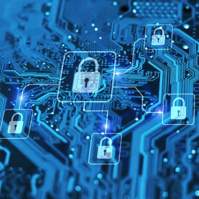 Cybersecurity Needs to Shift for Businesses to Survive