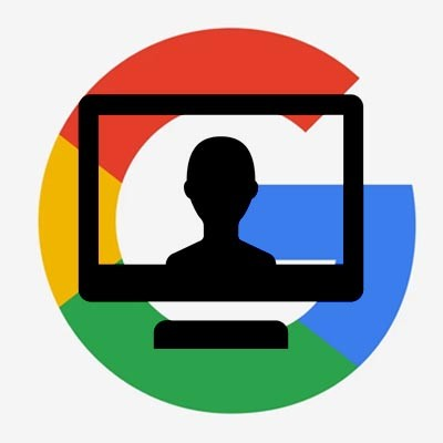 You'll Be Glad You Protected Your Google Account