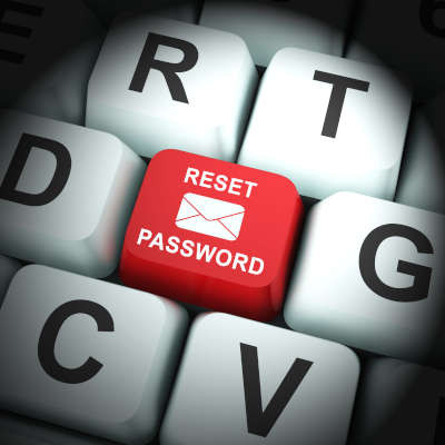 You Better Update Your Microsoft Password Today