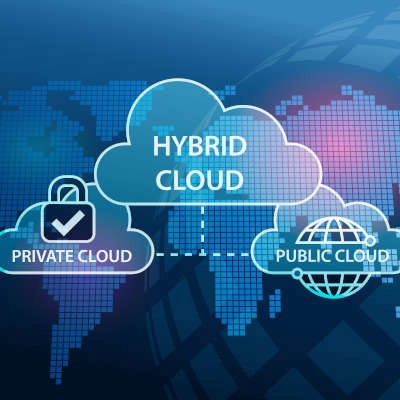 Demystifying the Cloud for Business Computing