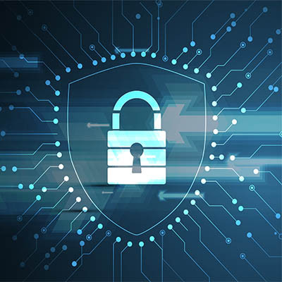 The Colonial Pipeline Attack Continues to Be Important to Cybersecurity