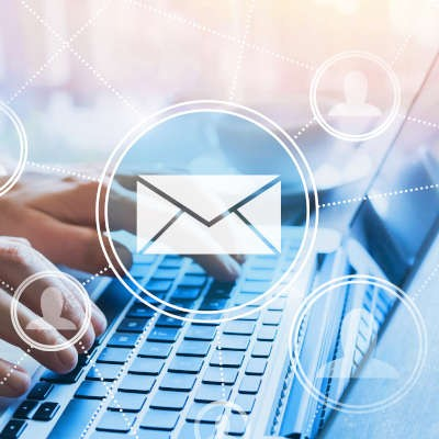 Gmail Templates Can Speed Up Your Communications
